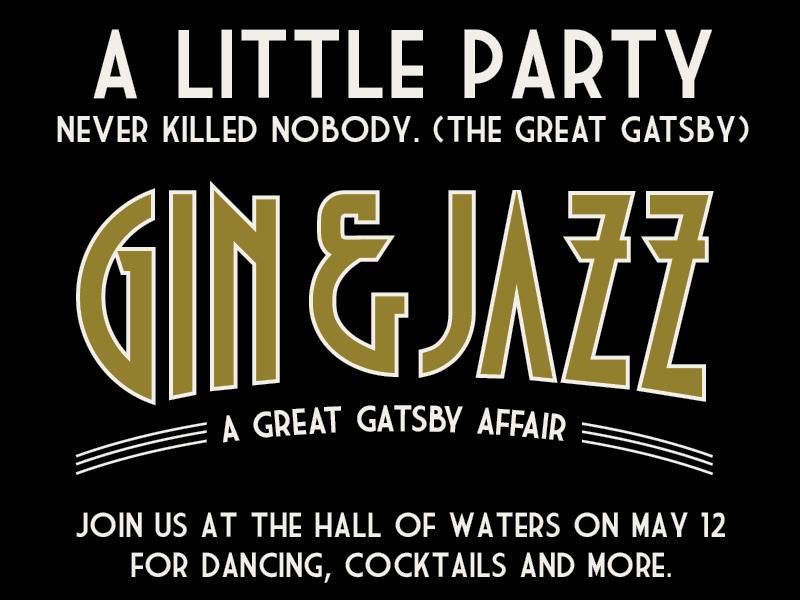 a-little-party