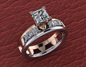 Sturm Bros. Custom Design & Fine Jewelry