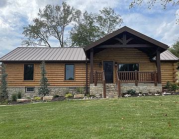 The Shamrock Ranch